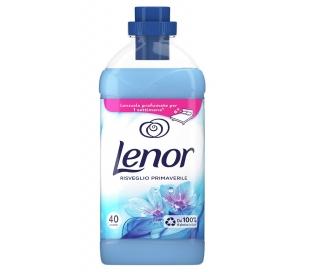 suavizante-concentrado-frescor-abril-lenor-40-lavados