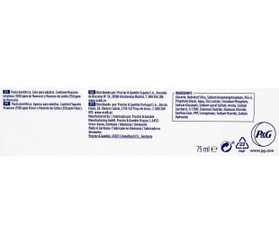 pasta-enciasesmalte-pro-repair-original-oral-b-75-ml