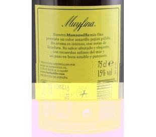 vino-fino-manzanilla-750-ml