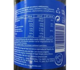 pepsi-cola-1500-ml-
