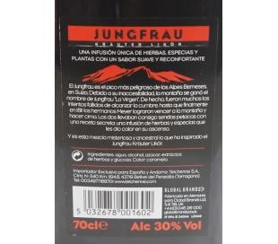licor-hierba-jungfrau-70-cl