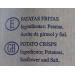 papas-fritas-caseras-tamarindo-pack-2x150-gr
