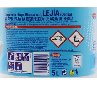 lejia-lavadora-densa-ropa-blanca-la-salud-5-l