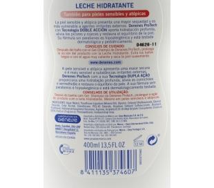 leche-hidratante-felices-suenos-denenes-400-ml
