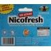 caramelos-menta-sin-azucar-nicofres-100-gr