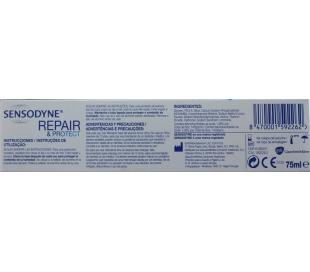 pasta-dental-repair-protec-sensodyne-75-ml
