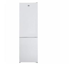 frigorifico-blanco-nwc186ee-new-pol-1-un