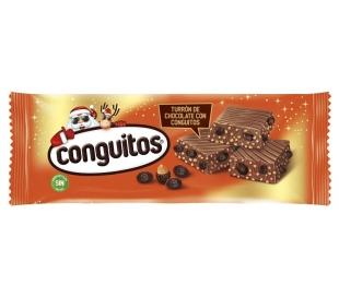 turron-crujiente-chocolate-c-conguitos-conguitos-250-gr
