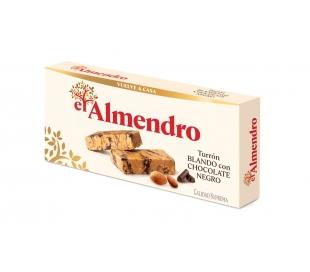 turron-blanco-con-chocolate-el-almendro-250-gr