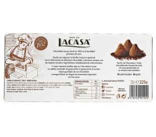 turron-chocolate-y-trufa-lacasa-225-gr
