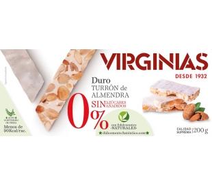 turron-duro-de-almendra-virginias-200-gr