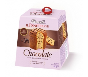 panettone-chocolate-chips-bauli-500-gr