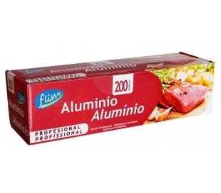 P.ALUMINIOIND30X200 RF-
