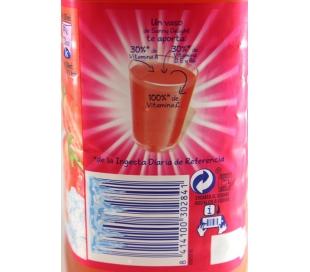 REFRESCO FRESA SUNNY 1,25 L