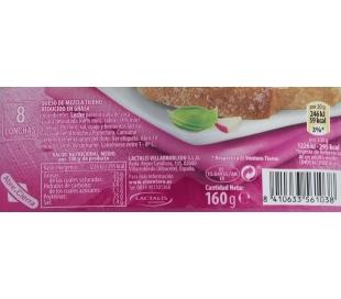 queso-light-bandeja-ventero-160-grs
