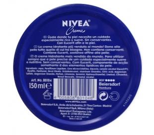 nivea-crema-150-cc