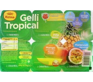 gelatina-gelli-tropical-reina-pack-6x100-grs