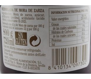 mermelada-mora-de-zarza-vieja-fabrica-800-gr