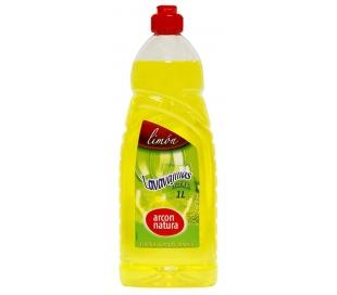 lavavajillas-concentrado-limon-arcon-natura-1-l
