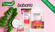 Color Capture Babaria