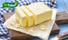 Mantequilla, como usarla en la cocina