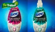 Perfumador Asevi