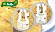 Tortillas Mi Cosecha